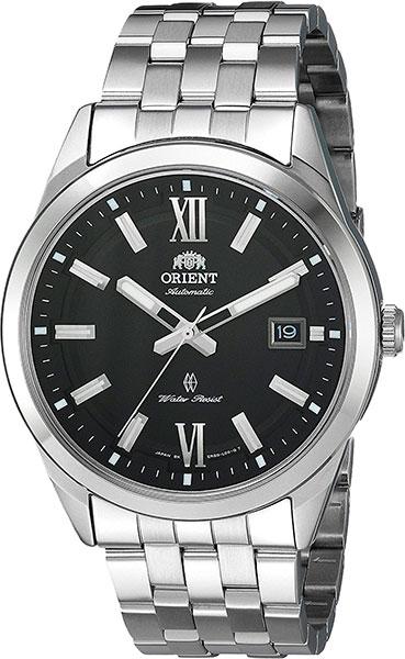นาฬิกาผู้ชาย Orient รุ่น SAA02002D3, Automatic Japan