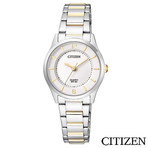 นาฬิกาผู้หญิง Citizen รุ่น ER0201-72A