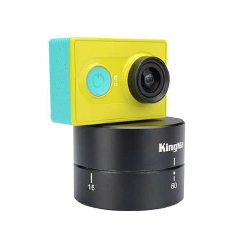 KingMa Time-Lapse Photography Holder - ตัวช่วยถ่ายภาพ Time-Lapse