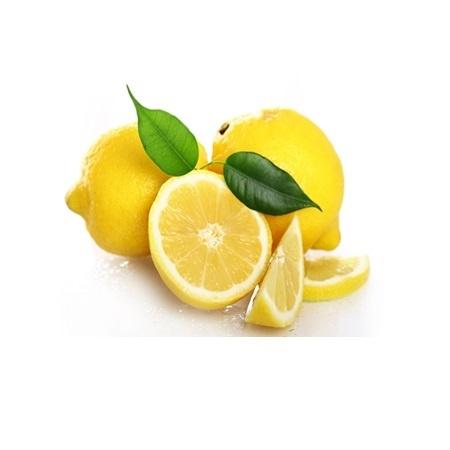 หัวน้ำหอม กลิ่นมะนาว (Lemon Fragrance) 1 KG.