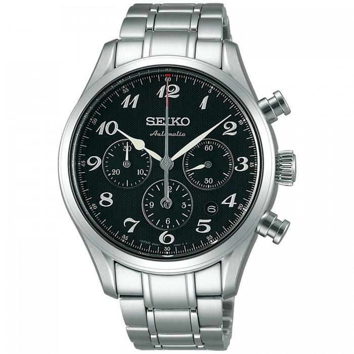 นาฬิกาผู้ชาย Seiko รุ่น SARK009, Presage Automatic