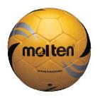 ฟุตบอล MOLTEN VG-780X-3