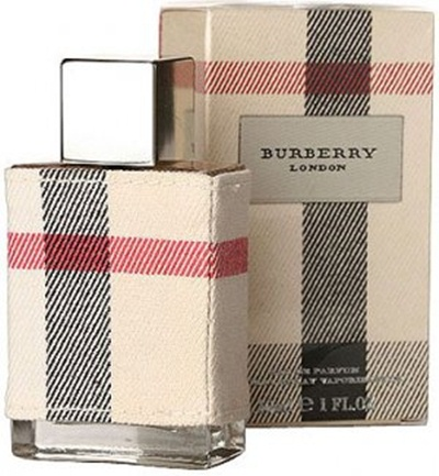 Burberry London