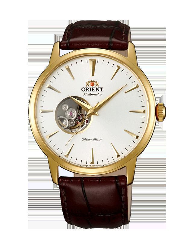 นาฬิกาผู้ชาย Orient รุ่น FDB08003W0, Esteem Automatic