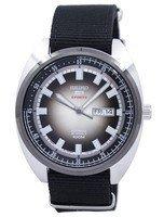 นาฬิกาผู้ชาย Seiko รุ่น SRPB23J1, Seiko 5 Sports Automatic Japan