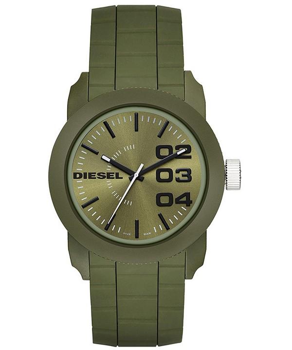นาฬิกาผู้ชาย Diesel รุ่น DZ1780, Quartz 50M