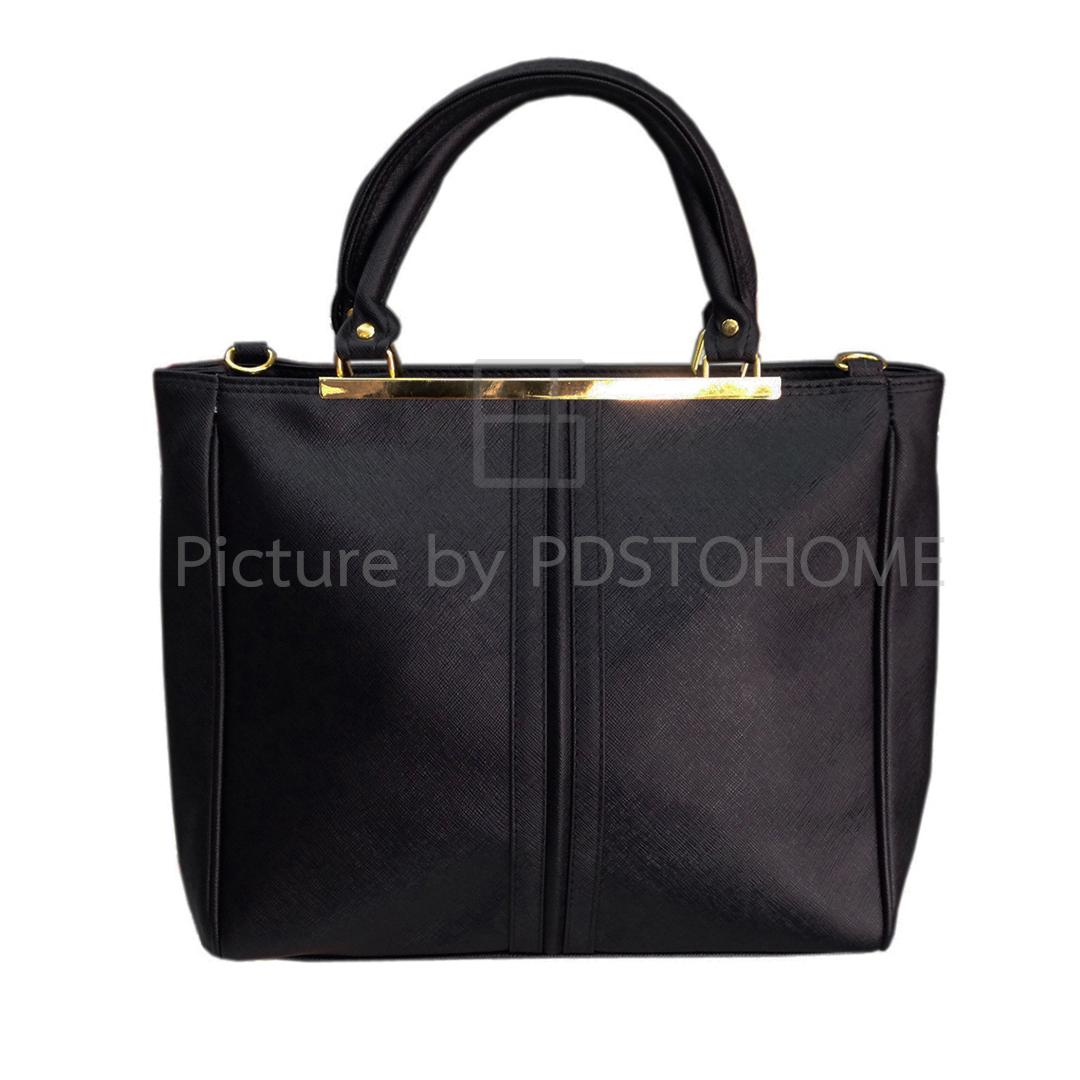 Handheld & shoulder bag 001