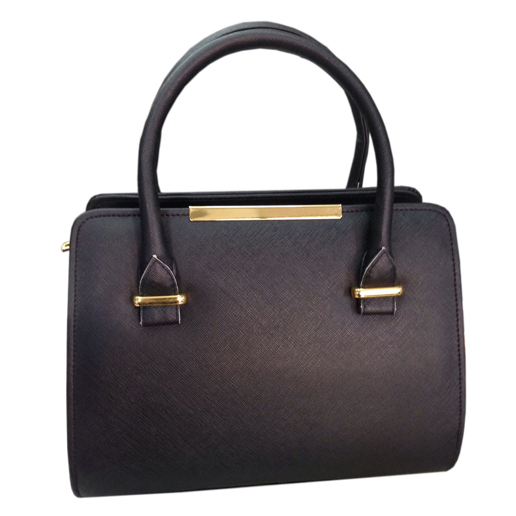 Hand & shoulder Bag 004