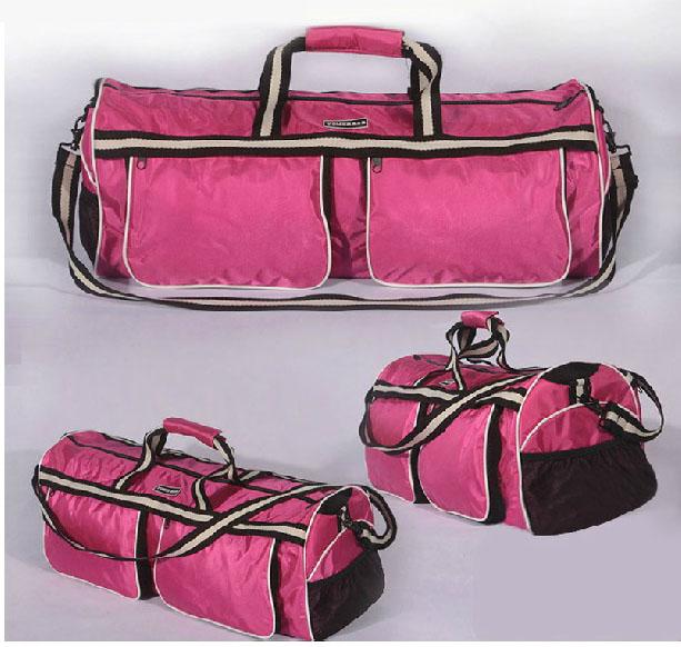 กระเป๋าเสื่อโยคะ( Yu Beauty) YK6010P