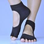 ถุงเท้าโยคะ YKA70-8 โปรโมชั่น 2 คู่ 499 บาท