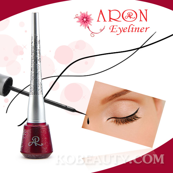 Aron Eyeliner / อารอน อายไลเนอร์