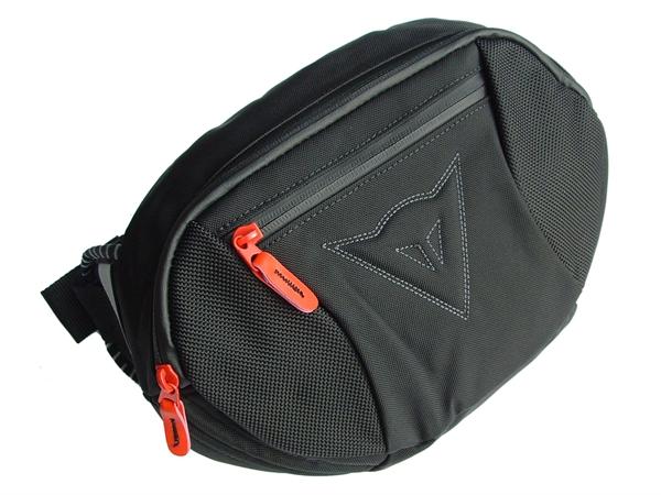 กระเป๋าคาดเอวdainese ใบใหญ่