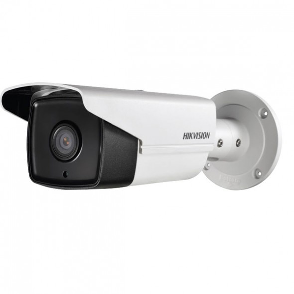 HIKVISION EXIR Turret Camera DS-2CD2T22WD-I5/4mm