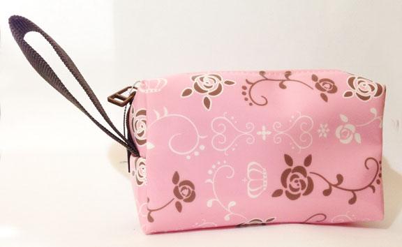 กระเป๋าใส่ของจุ๊กจิ๊ก น่ารัก (b)
