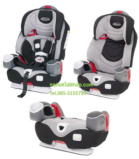 graco nautilus 3 in 1 car seat matrix hellokidshop inspired by. Black Bedroom Furniture Sets. Home Design Ideas