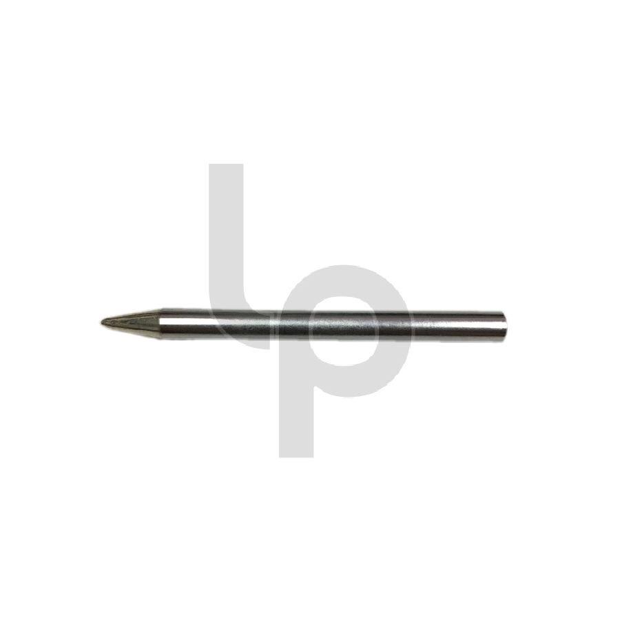 ปลายหัวแร้ง HAKKO รุ่น 780FP-V22