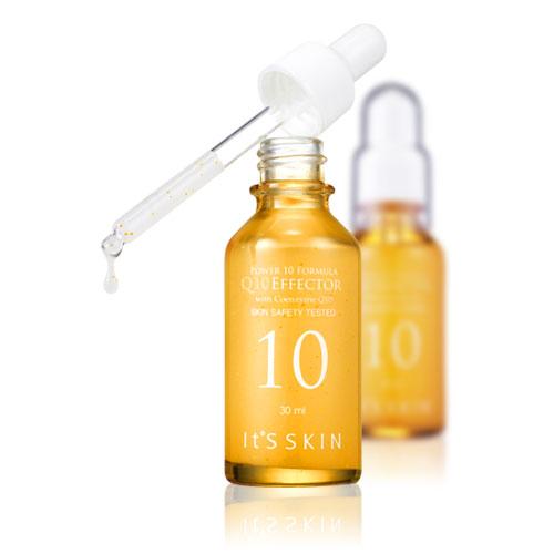 It's Skin Power 10 Formula Q10 Effector 30ml.
