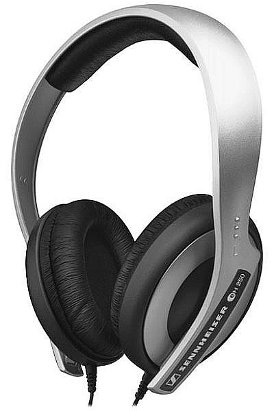 Sennheiser EH-250 Professional Headphone