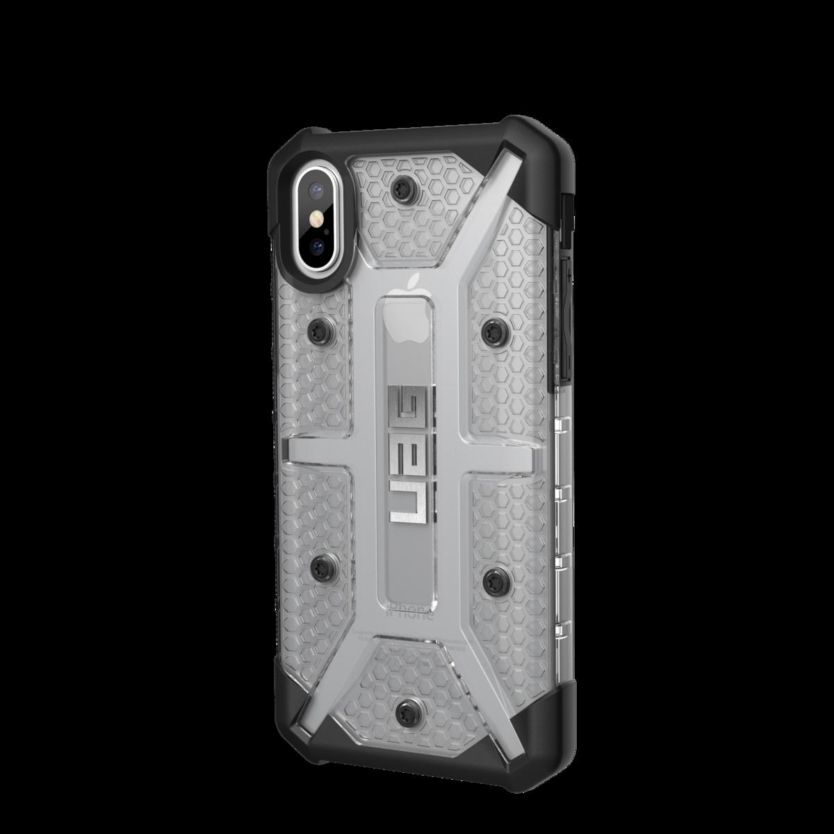 เคส UAG PLASMA Series iPhone X
