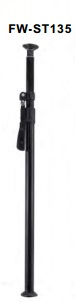 Lighting Stands&Background FW-ST135