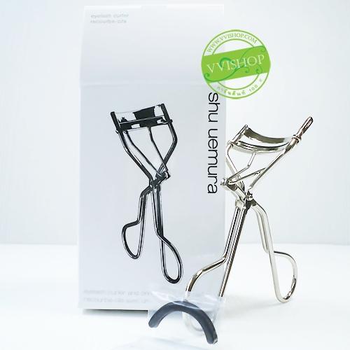 Shu Uemura Eyelash Curler (Best Seller) สุดยอดที่ดัดขนตาที่ขายดีที่สุดในโลก รับประกันคุณภาพ