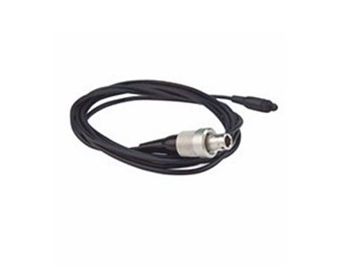 MiCon-9 MiCon Cable for Select Sennheiser Lemo Devices