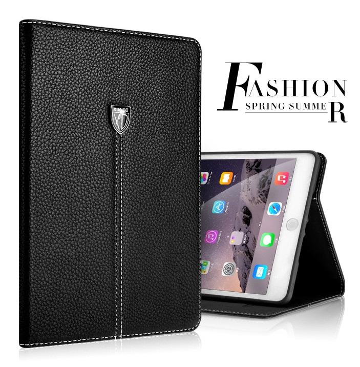 XUNDD Leather (เคส iPad mini 4)