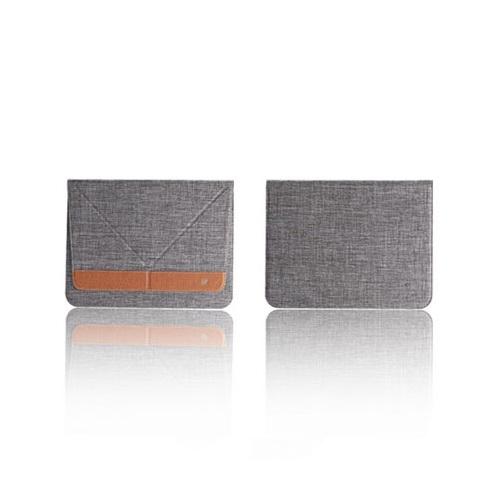 REMAX WINGER POUCH (เคสกระเป๋าสำหรับ iPad,Tablet ขนาด 9.7 นิ้ว)