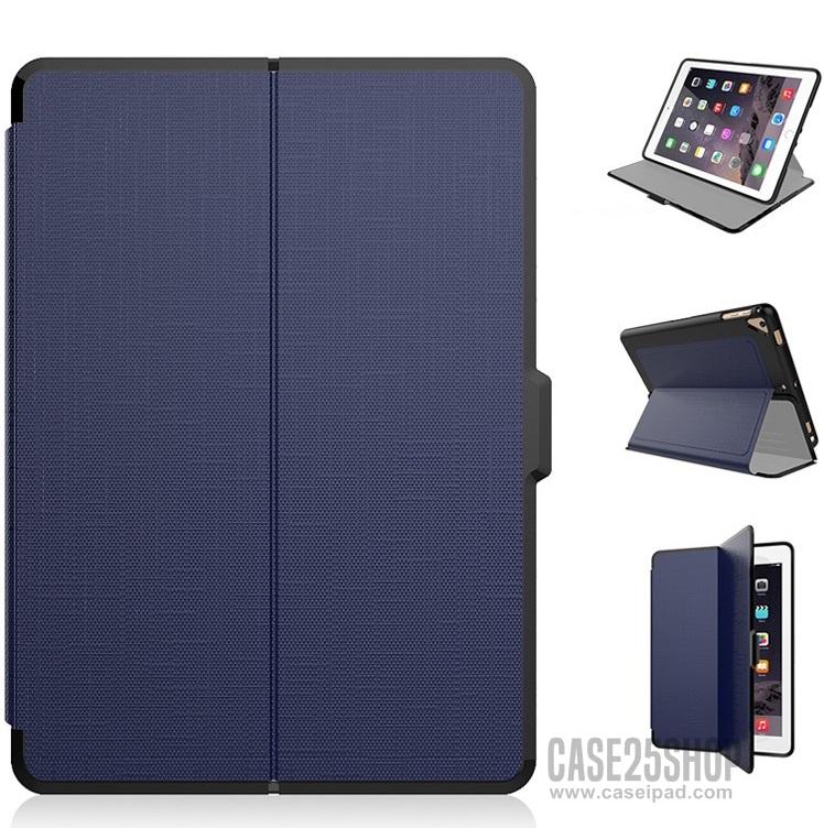 AISIA (เคส iPad mini 4)