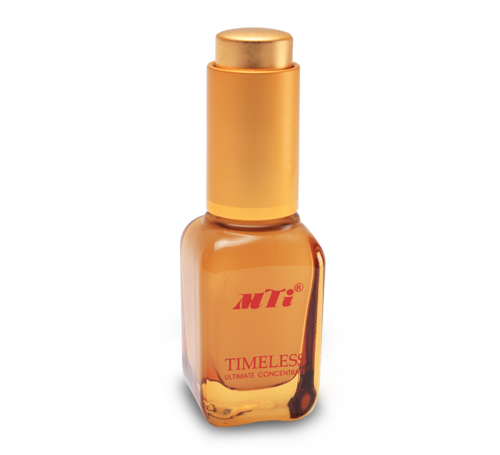 MTI Timeless Ultimate Concentrate