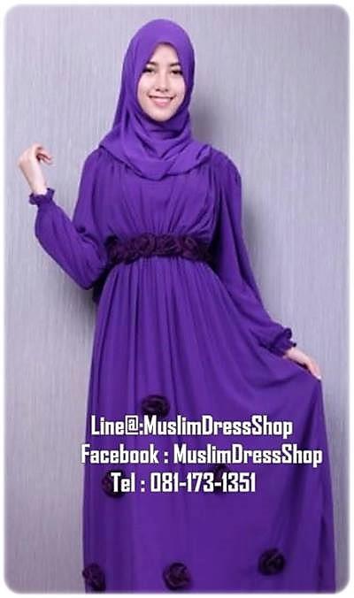 ☆ ✧ Rosy Dress✧ ☆ ชุดเดรสมุสลิมแฟชั่นพร้อมผ้าพันแสนสวยเสื้อผ้าแฟชั่นมุสลิม,ผ้าคลุมฮิญาบ,แฟชั่นมุสลิม,แฟชั่นวัยรุ่นมุสลิม,แฟชั่นมุสลิมเท่ๆ,แฟชั่นมุสลิมน่ารัก,เดรสมุสลิม,เดรสอิสลาม,ชุดออกงานมุสลิม,ชุดออกงานอิสลาม,ชุดเดรสอิสลามราคาถูก,ชุดอิสลาม,ผ้าคลุมอิสลาม,Hijab,ชุดแฟชั่นอิลาม,ชุดเดรส,DressMuslim,ฮีญาบมุสลิม,เดรสมุสลิมไซส์พิเศษ ชุดมุสลิม, เดรสยาว, เสื้อผ้ามุสลิม, ชุดอิสลาม, ชุดอาบายะ. ชุดมุสลิมสวยๆ เสื้อผ้าแฟชั่นมุสลิม ชุดมุสลิมออกงาน ชุดมุสลิมสวยๆ ชุด มุสลิม สวย ๆ ชุด มุสลิม ผู้หญิง ชุดมุสลิม ชุดมุสลิมหญิง ชุด มุสลิม หญิง ชุด มุสลิม หญิง เสื้อผ้ามุสลิม ชุดไปงานมุสลิม ชุดมุสลิม แฟชั่น สินค้าแฟชั่นมุสลิมเสื้อผ้าเดรสมุสลิมสวยๆงามๆ ... เดรสมุสลิม แฟชั่นมุสลิม, เดรสมุสลิม, เสื้ออิสลาม,เดรสใส่รายอ,เสื้อใส่ . แฟชั่นมุสลิม ชุดมุสลิมสวยๆ จำหน่ายผ้าคลุมฮิญาบ ฮิญาบแฟชั่น เดรสมุสลิม แฟชั่นมุสลิม แฟชั่น ... แฟชั่นมุสลิม ชุดมุสลิมสวยๆ เสื้อผ้ามุสลิม แฟชั่นเสื้อผ้ามุสลิม เสื้อผ้ามุสลิมะฮ์ ผ้าคลุมหัวมุสลิม ร้านเสื้อผ้ามุสลิม. แหล่งขายเสื้อผ้ามุสลิม เสื้อผ้าแฟชั่นมุสลิม แม็กซี่เดรส ชุดราตรียาว เดรสชายหาด กระโปรงยาว ชุดมุสลิม ชุด . เครื่องแต่งกายมุสลิม ชุดมุสลิม เดรส ผ้าคลุม ฮิญาบ ผ้าพัน. เดรสยาวอิสลาม., เดรสมุสลิมสวยๆ,ชุดเดรสอิสลาม ผ้าชีฟอง,ชุดเดรสอิสลาม facebook,ชุดอิสลามออกงาน,ชุดเดรสอิสลามคนอ้วน,ชุดเดรสอิสลามพร้อมผ้าคลุม, ชุดอิสลามผู้หญิง,ชุดเดรสยาวแขนยาวอิสลาม,ชุด เด รส อิสลาม มือ สอง, ชุดเดรส ผ้าชีฟอง แต่งด้วยลูกไม้เก๋ๆ สวยใสแบบสาวมุสลิม สินค้าพร้อมส่ง, ชุดเดรสราคาถูก เสื้อผ้าแฟชั่นมุสลิม Dressสวยๆ เดรสยาว , ชุดเดรสราคาถูก ชุดมุสลิมะฮ์, เดรสยาว,แฟชั่นมุสลิม ,ชุดเดรสยาว, เดรสมุสลิม แฟชั่นมุสลิม, เดรสมุสลิม, เสื้ออิสลาม,เดรสใส่รายอ, จำหน่ายเสื้อผ้าแฟชั่นมุสลิม ผ้าคลุมฮิญาบ แฟชั่นมุสลิม แฟชั่นวัยรุ่นมุสลิม แฟชั่นมุสลิมเท่ๆ,แฟชั่นมุสลิมน่ารัก, เดรสมุสลิม, แฟชั่นคนอ้วน, แฟชั่นสไตล์เกาหลี ,กระเป๋าแฟชั่นนำเข้า,เดรสผ้าลูกไม้ ,เดรสสไตล์โบฮีเมียน , เดรสเกาหลี ,เดรสสวย,เดรสยาว, เดรสมุสลิม, แฟชั่นมุสลิม, เสื้อตัวยาว, เดรสแฟชั่นเกาหลี,แฟชั่นเดรสแขนยาว, เดรสอิสลามถูกๆ,ชุดเดรสอิสลาม, Dress Islam Fashion,ชุดมุสลิมสำหรับสาวไซส์พิเศษ,เครื่องแต่งกายของสุภาพสตรีมุสลิม, ฮิญาบ, ผ้าคลุมสวย ๆ,ชุดมุสลิ