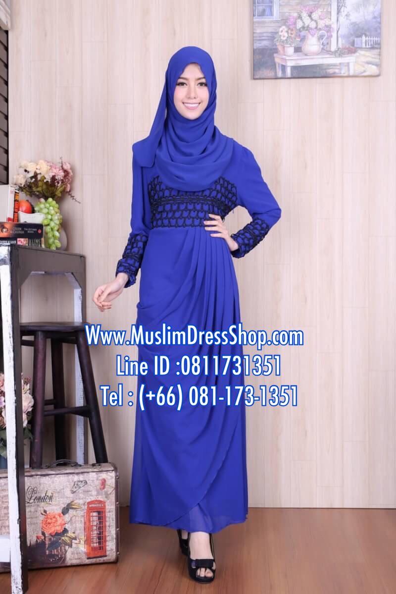 ชุดเดรสมุสลิมแฟชั่นพร้อมผ้าพัน ชุดเดรสชีฟองเนื้อทรายแต่งลูกไม้ ID : CfLcBrd01 MuslimDressShop by HaRiThah S. จำหน่าย เดรสมุสลิมไซส์พิเศษ ชุดมุสลิม, เดรสยาว, เสื้อผ้ามุสลิม, ชุดอิสลาม, ชุดอาบายะ. ชุดมุสลิมสวยๆ เสื้อผ้าแฟชั่นมุสลิม ชุดมุสลิมออกงาน ชุดมุสลิมสวยๆ ชุด มุสลิม สวย ๆ ชุด มุสลิม ผู้หญิง ชุดมุสลิม ชุดมุสลิมหญิง ชุด มุสลิม หญิง ชุด มุสลิม หญิง เสื้อผ้ามุสลิม ชุดไปงานมุสลิม ชุดมุสลิม แฟชั่น สินค้าแฟชั่นมุสลิมเสื้อผ้าเดรสมุสลิมสวยๆงามๆ ... เดรสมุสลิม แฟชั่นมุสลิม, เดเดรสมุสลิม, เสื้ออิสลาม,เดรสใส่รายอ แฟชั่นมุสลิม ชุดมุสลิมสวยๆ จำหน่ายผ้าคลุมฮิญาบ ฮิญาบแฟชั่น เดรสมุสลิม แฟชั่นมุสลิแฟชั่นมุสลิม ชุดมุสลิมสวยๆ เสื้อผ้ามุสลิม แฟชั่นเสื้อผ้ามุสลิม เสื้อผ้ามุสลิมะฮ์ ผ้าคลุมหัวมุสลิม ร้านเสื้อผ้ามุสลิม แหล่งขายเสื้อผ้ามุสลิม เสื้อผ้าแฟชั่นมุสลิม แม็กซี่เดรส ชุดราตรียาว เดรสชายหาด กระโปรงยาว ชุดมุสลิม ชุดเครื่องแต่งกายมุสลิม ชุดมุสลิม เดรส ผ้าคลุม ฮิญาบ ผ้าพัน เดรสยาวอิสลาม -