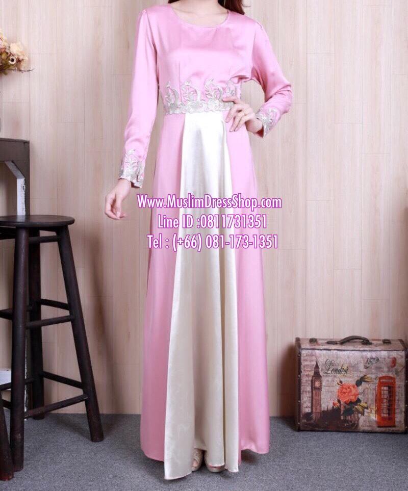ชุดเดรสอิสลามแฟชั่นราคาถูกมุสลิมอิสลามผ้าคลุมผมฮิญาบชุดมุสลิมชุดเดรสราคาถูกเสื้อผ้าแฟชั่นมุสลิมDressสวยๆ เดรสยาวมุสลิมเดรสdress muslimah Muslim dress Muslim Dress ชุดเดรสมุสลิมแฟชั่นพร้อมผ้าพัน ชุดเดรสลูกไม้สีเงินหรูหรา ID : LcB0000001 MuslimDressShop by HaRiThah S. จำหน่าย เดรสมุสลิมไซส์พิเศษ ชุดมุสลิม, เดรสยาว, เสื้อผ้ามุสลิม, ชุดอิสลาม, ชุดอาบายะ. ชุดมุสลิมสวยๆ เสื้อผ้าแฟชั่นมุสลิม ชุดมุสลิมออกงาน ชุดมุสลิมสวยๆ ชุด มุสลิม สวย ๆ ชุด มุสลิม ผู้หญิง ชุดมุสลิม ชุดมุสลิมหญิง ชุด มุสลิม หญิง ชุด มุสลิม หญิง เสื้อผ้ามุสลิม ชุดไปงานมุสลิม ชุดมุสลิม แฟชั่น สินค้าแฟชั่นมุสลิมเสื้อผ้าเดรสมุสลิมสวยๆงามๆ ... เดรสมุสลิม แฟชั่นมุสลิม, เดเดรสมุสลิม, เสื้ออิสลาม,เดรสใส่รายอ แฟชั่นมุสลิม ชุดมุสลิมสวยๆ จำหน่ายผ้าคลุมฮิญาบ ฮิญาบแฟชั่น เดรสมุสลิม แฟชั่นมุสลิแฟชั่นมุสลิม ชุดมุสลิมสวยๆ เสื้อผ้ามุสลิม แฟชั่นเสื้อผ้ามุสลิม เสื้อผ้ามุสลิมะฮ์ ผ้าคลุมหัวมุสลิม ร้านเสื้อผ้ามุสลิม แหล่งขายเสื้อผ้ามุสลิม เสื้อผ้าแฟชั่นมุสลิม แม็กซี่เดรส ชุดราตรียาว เดรสชายหาด กระโปรงยาว ชุดมุสลิม ชุดเครื่องแต่งกายมุสลิม ชุดมุสลิม เดรส ผ้าคลุม ฮิญาบ ผ้าพัน เดรสยาวอิสลาม - จำหน่ายเสื้อผ้าแฟชั่นมุสลิม ผ้าคลุมฮิญาบ แฟชั่นมุสลิม แฟชั่นวัยรุ่นมุสลิม แฟชั่นมุสลิมเท่ๆ,แฟชั่นมุสลิมน่ารัก, เดรสมุสลิม, แฟชั่นคนอ้วน, แฟชั่นสไตล์เกาหลี ,กระเป๋าแฟชั่นนำเข้า,เดรสผ้าลูกไม้ ,เดรสสไตล์โบฮีเมียน , เดรสเกาหลี ,เดรสสวย,เดรสยาว, เดรสมุสลิม, แฟชั่นมุสลิม, เสื้อตัวยาว, เดรสแฟชั่นเกาหลี,แฟชั่นเดรสแขนยาว, เดรสอิสลามถูกๆ,ชุดเดรสอิสลาม, Dress Islam Fashion,ชุดมุสลิมสำหรับสาวไซส์พิเศษ,เครื่องแต่งกายของสุภาพสตรีมุสลิม, ฮิญาบ, ผ้าคลุมสวย ๆ,ชุดมุสลิมสวยๆ, Islamic Dresses - Arabic style,สินค้าเสื้อผ้าแฟชั่นมุสลิม, เดรสมุสลิมสวยๆ, เดรสมุสลิมไซส์พิเศษ XL,เดรสมุสลิม เสื้อผ้ามุสลิม ชุดมุสลิมไซส์ใหญ่พิเศษ ชุดเดรสมุสลิม แฟชั่นมุสลิม, เดรสมุสลิม, เสื้ออิสลาม,เดรสยาว,ชุดอาบายะ ชุดมุสลิม, เดรสยาว, เสื้อผ้ามุสลิม, ชุดอิสลาม, ชุดอาบายะ,แฟชั่นมุสลิม ชุดมุสลิมสวยๆ จำหน่ายผ้าคลุมฮิญาบ ฮิญาบแฟชั่น เดรสมุสลิม แฟชั่นมุสลิมแฟชั่น แหล่งขายเสื้อผ้ามุสลิม เสื้อผ้าแฟชั่นมุสลิม แม็กซี่เดรส ชุดราตรียาว เดรสชายหาด เดรสมุสลิมราคาถูก,เดรส มุสลิมสวยๆราคาถูกที่สุด,ชุดเดร