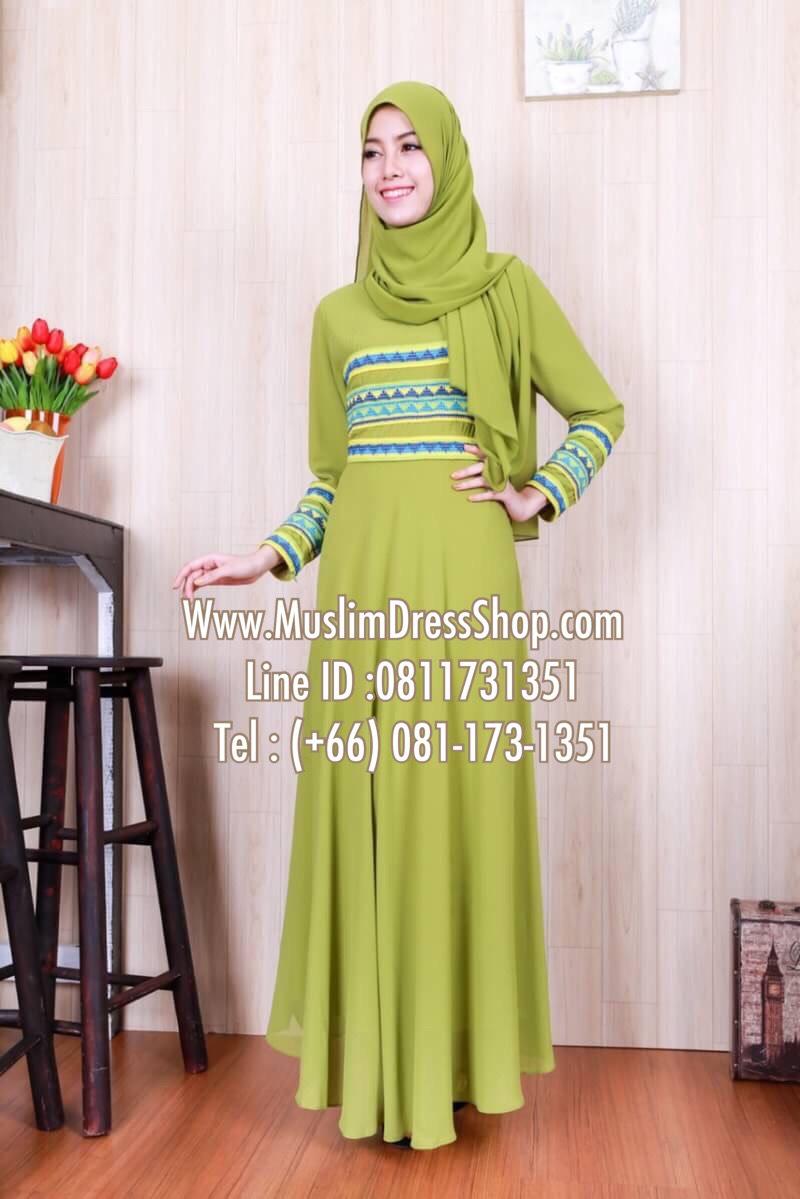 ชุดเดรสมุสลิมแฟชั่นพร้อมผ้าพัน ชุดเดรสชีฟองเนื้อทรายสดใส ID : CFTPE01 MuslimDressShop by HaRiThah S. จำหน่าย เดรสมุสลิมไซส์พิเศษ ชุดมุสลิม, เดรสยาว, เสื้อผ้ามุสลิม, ชุดอิสลาม, ชุดอาบายะ. ชุดมุสลิมสวยๆ เสื้อผ้าแฟชั่นมุสลิม ชุดมุสลิมออกงาน ชุดมุสลิมสวยๆ ชุด มุสลิม สวย ๆ ชุด มุสลิม ผู้หญิง ชุดมุสลิม ชุดมุสลิมหญิง ชุด มุสลิม หญิง ชุด มุสลิม หญิง เสื้อผ้ามุสลิม ชุดไปงานมุสลิม ชุดมุสลิม แฟชั่น สินค้าแฟชั่นมุสลิมเสื้อผ้าเดรสมุสลิมสวยๆงามๆ ... เดรสมุสลิม แฟชั่นมุสลิม, เดเดรสมุสลิม, เสื้ออิสลาม,เดรสใส่รายอ แฟชั่นมุสลิม ชุดมุสลิมสวยๆ จำหน่ายผ้าคลุมฮิญาบ ฮิญาบแฟชั่น เดรสมุสลิม แฟชั่นมุสลิแฟชั่นมุสลิม ชุดมุสลิมสวยๆ เสื้อผ้ามุสลิม แฟชั่นเสื้อผ้ามุสลิม เสื้อผ้ามุสลิมะฮ์ ผ้าคลุมหัวมุสลิม ร้านเสื้อผ้ามุสลิม แหล่งขายเสื้อผ้ามุสลิม เสื้อผ้าแฟชั่นมุสลิม แม็กซี่เดรส ชุดราตรียาว เดรสชายหาด กระโปรงยาว ชุดมุสลิม ชุดเครื่องแต่งกายมุสลิม ชุดมุสลิม เดรส ผ้าคลุม ฮิญาบ ผ้าพัน เดรสยาวอิสลาม -
