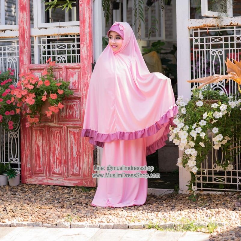 ตะละกงเด็กหญิงตะละกง @muslimdressshop.com line id:@muslimdressshop tel:081 1731351talakong prayer set ชุดตะละกง ชุดละหมาดผู้หญิง ตะละกง ชุดละหมาด ตะละกงราคาถูก ผ้าละหมาดอินโด ชุดละหมาดสวยๆ ผ้าละหมาดราคาถูก ผ้าละหมาดผ้ายืด ผ้าละหมาดผู้หญิง ผ้าละหมาดอินโดผ้าละหมาดราคาถูก ผ้าปูละหมาด ผ้าละหมาด พกพาชุด ละหมาด ตะละ ก ง ผ้าละหมาดสวยๆ ขายผ้าละหมาดชุดมุสลิมชุดอิสลามชุดเดรสอิสลามฮิญาบผ้าคลุมผมMuslimdressshopตะละกง ชุดตะละกง ชุดละหมาดผู้หญิง ตะละกง ชุดละหมาด ตะละกงราคาถูก ผ้าละหมาดอินโด ชุดละหมาดสวยๆ ผ้าละหมาดราคาถูก ผ้าละหมาดผ้ายืดผ้าละหมาดชุดมุสลิมชุดอิสลามชุดเดรสอิสลามมุสลิมฮิญาบคลุมผม ชุดละหมาด Prayer set vendos Prayer gebed stele ጸሎት ስብስቦች مجموعات الصلاة Աղոտք սահմանում Prayer dəstləri নামায সেট otoitz multzo наборы Малітоўныя molitva setovima Молитва комплекти ဆုတောင်းပဌနာအစုံ conjunts de pregària Pag-ampo sets 祈祷套 祈禱套 serii preghiera Molitva seta modlitební sety Prayer sæt Prayer sets preĝo aroj សំណុំការអធិស្ឋាន set doa conjuntos de oração பிரார்த்தனை பெட்டிகள் نماز سیٹ ຊຸດການອະທິຖານ conjuntos de oración 祈りのセット යාච්ඤාව කට්ටල प्रार्थना सेट Leagann Urnaí Namaz setleri סטי תפילה ตะละกงเด็กหญิง ชุดละหมาดเด็กหญิง@MuslimDressShop.com