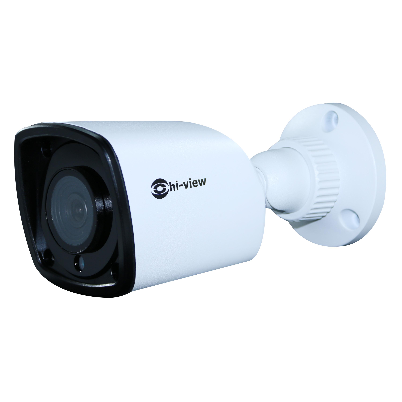 กล้อง HD 2.0MP ทรงกระบอก HIVIEW รุ่น HA-42B20