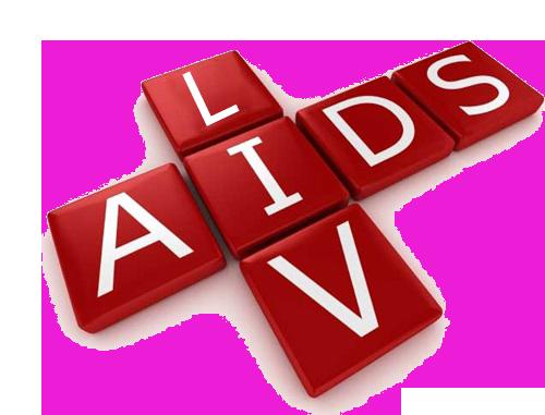 เอดส์ คืออะไร เอดส์ หรือ AIDS (Acquired Immune Deficiency Syndrome) เป็นกลุ่มอาการของโรค ที่เกิดจากการติดเชื้อไวรัสเอดส์ ซึ่งจะเข้าไปทำลายเม็ดเลือกขาว ซึ่งเป็นแหล่งสร้างภูมิคุ้มกันโรค ทำให้ติดเชื้อโรคอื่นๆ ได้ง่ายขึ้น เช่น วัณโรค ปอดบวม เยื่อหุ้มสมองอักเสบ หรือเป็นมะเร็งบางชนิดได้ง่ายกว่าคนปกติ อาการจะรุนแรง และเป็นสาเหตุสำคัญของการเสียชีวิต