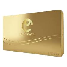 D-Contactดีคอนแทค
