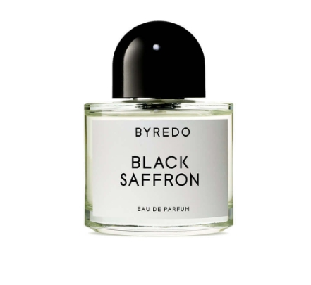 น้ำหอม Byredo Black Saffron edp 50ml.