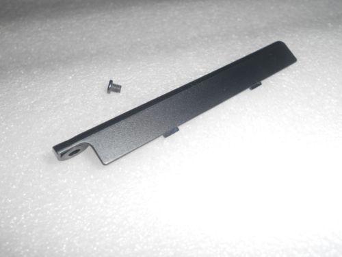 ฝาปิดช่องฮาร์ดดิสก์ (Harddisk Cover) สำหรับ X220 X230