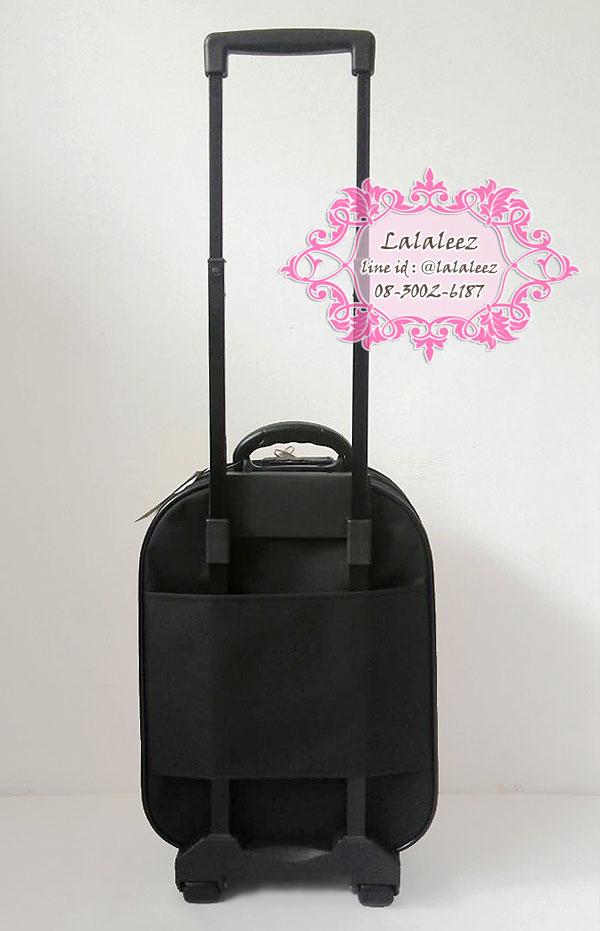 กระเป๋าเดินทาง 2 ล้อลาก