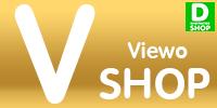 Viewo.net
