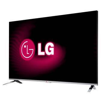 TV LED LG ขนาด42นิ้ว รุ่น42LB670T