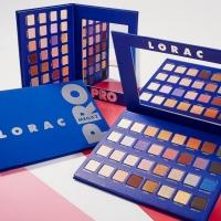 Lorac Mega Pro Pallette 2