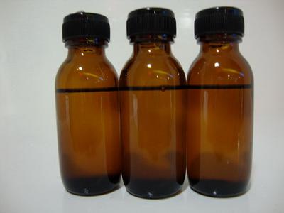 น้ำหอม กลิ่นมะกรูด 25cc. ใช้ทำแชมพู สบู่ ยาสระผม น้ำยาล้างจาน น้ำยาถูบ้าน