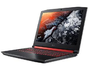 NOTEBOOK ACER Nitro 5 AN515-51-57CE