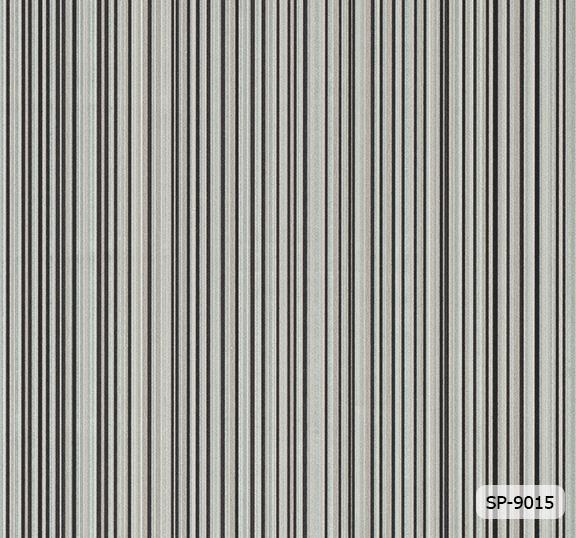วอลเปเปอร์ลายเส้นสีดำ