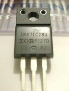 IRG7IC28U