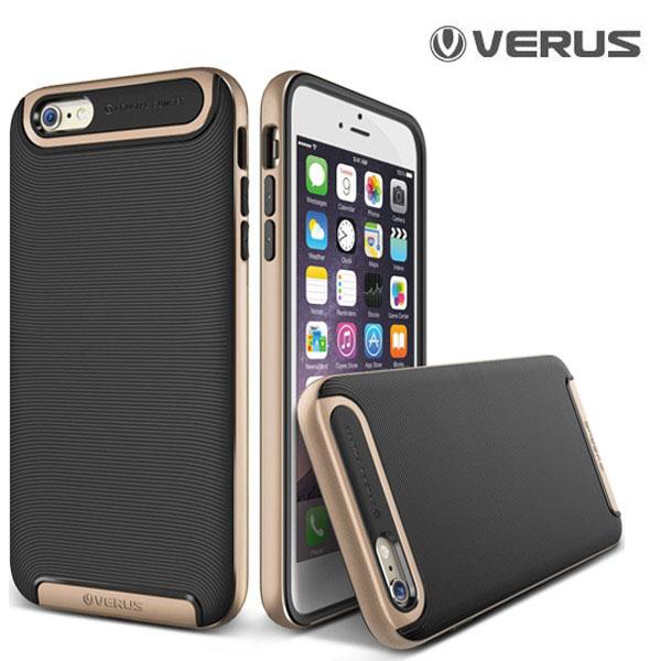 เคส Verus Crucial (เคสยาง) - iPhone6+