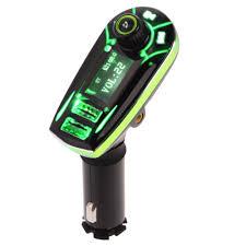 เครื่องเล่น MP3 ในรถยนต์รุ่นใหม่มีจอLCD bluetooth บลูทูธ 750 บาท.-